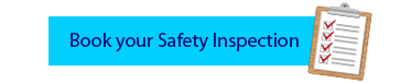 Book your Gas Safety Inspection